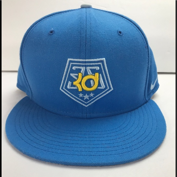 fd445fd80 where to buy nike cap kevin durant 2434d 701f0